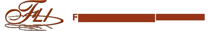 fli-online.org